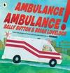 Ambulance-Ambulance