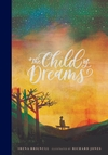 The-Child-of-Dreams