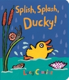 Splish-Splash-Ducky
