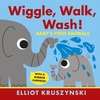 Wiggle-Walk-Wash-Baby-s-First-Animals