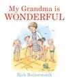 My-Grandma-Is-Wonderful