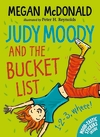 Judy-Moody-and-the-Bucket-List