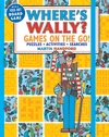 Where-s-Wally-Games-on-the-Go-Puzzles-Activities-Searches