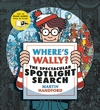Where-s-Wally-The-Spectacular-Spotlight-Search