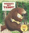 Where-s-My-Teddy