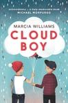 Cloud-Boy