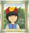 Little-Frida