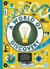 A-World-of-Discovery