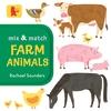 Mix-and-Match-Farm-Animals