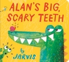 Alan-s-Big-Scary-Teeth