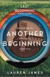 Another-Beginning-A-Last-Beginning-short-story