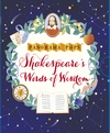 Shakespeare-s-Words-of-Wisdom-Panorama-Pops
