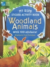 My-RSPB-Sticker-Activity-Book-Woodland-Animals