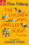 The-Children-Who-Smelled-a-Rat