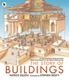 The-Story-of-Buildings