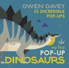 My-First-Pop-Up-Dinosaurs