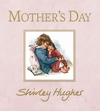 Mother-s-Day
