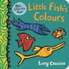 Little-Fish-s-Colours