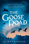 The-Goose-Road