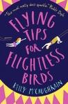 Flying-Tips-for-Flightless-Birds