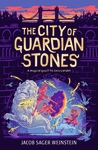 The-City-of-Guardian-Stones