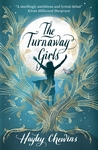 The-Turnaway-Girls