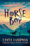Horse-Boy