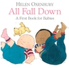 All-Fall-Down