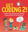 Get-Coding-2-Build-Five-Computer-Games-Using-HTML-and-JavaScript