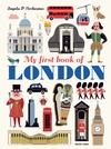 My-First-Book-of-London
