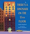 There-s-a-Dinosaur-on-the-13th-Floor