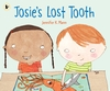 Josie-s-Lost-Tooth