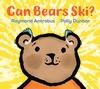 Can-Bears-Ski