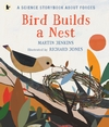 Bird-Builds-a-Nest