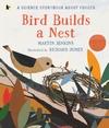 Bird-Builds-a-Nest