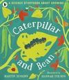 Caterpillar-and-Bean