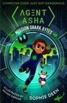 Agent-Asha-Mission-Shark-Bytes