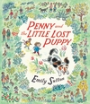 Penny-and-the-Little-Lost-Puppy