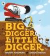Big-Digger-Little-Digger