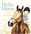 Hello-Horse
