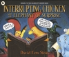 Interrupting-Chicken-and-the-Elephant-of-Surprise