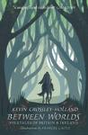 Between-Worlds-Folktales-of-Britain-Ireland