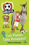 Girls-FC-2-Can-Ponies-Take-Penalties
