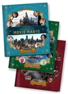 J-K-Rowling-s-Wizarding-World-Movie-Magic-Collection
