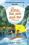 Lena-the-Sea-and-Me