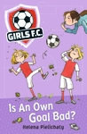 Girls-FC-4-Is-An-Own-Goal-Bad