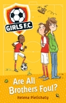 Girls-FC-3-Are-All-Brothers-Foul