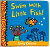 Swim-with-Little-Fish