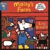 Maisy-s-Farm