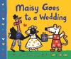 Maisy-Goes-to-a-Wedding